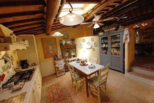 ferienhaus casa camporata 6 toskana urlaub in gaiole in chianti siena toskana italien. Black Bedroom Furniture Sets. Home Design Ideas