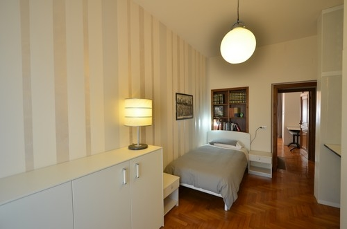 Ferienhaus Casa Paccheo Toskana - Urlaub in Gaiole in Chianti ...