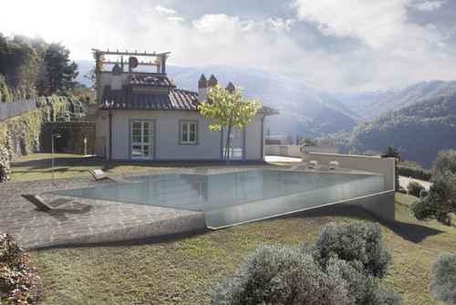ferienhaus villa caiano toskana urlaub in londa florenz toskana italien. Black Bedroom Furniture Sets. Home Design Ideas